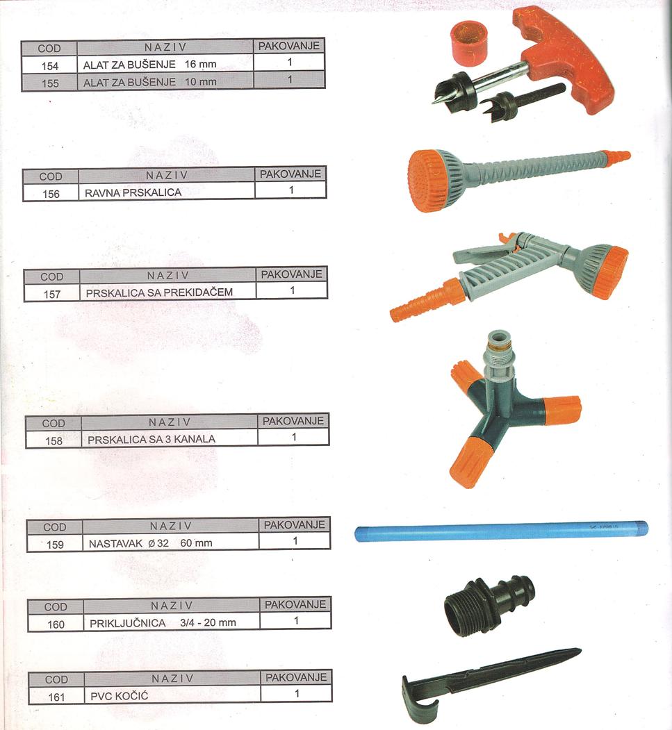 8 katalog